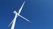 Erneuerbare Energiequellen
