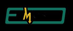 Logo spole4nost ELMOS LIBEREC s.r.o.